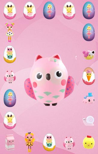Surprise Eggs 106 screenshots 24