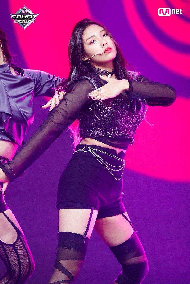 produce48debuts_chowon2