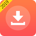 Video Downloader ALL APK