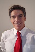 "Photo: As Mitt Romney 2012, video by Bree Newsome ""Shake It Like an Etch-a-Sketch"""
