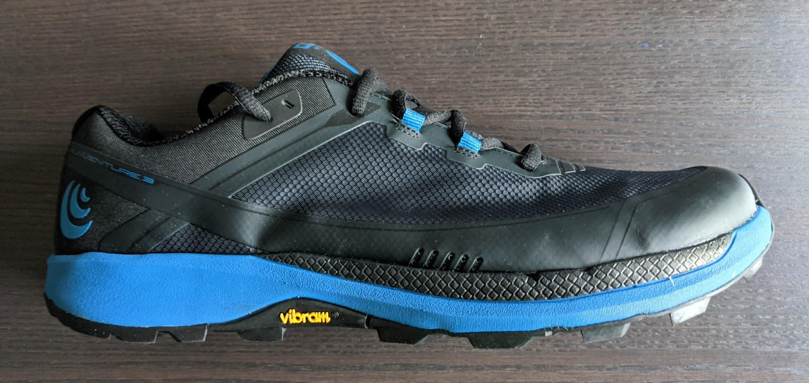 Road Trail Run Opinion What Are The Best Zero Drop Shoes For Trail Running