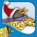 Tacky's Christmas icon