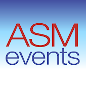 ASM Events