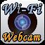 Wi-Fi Webcam