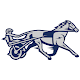 Off And Pacing: Horse Racing Android apk