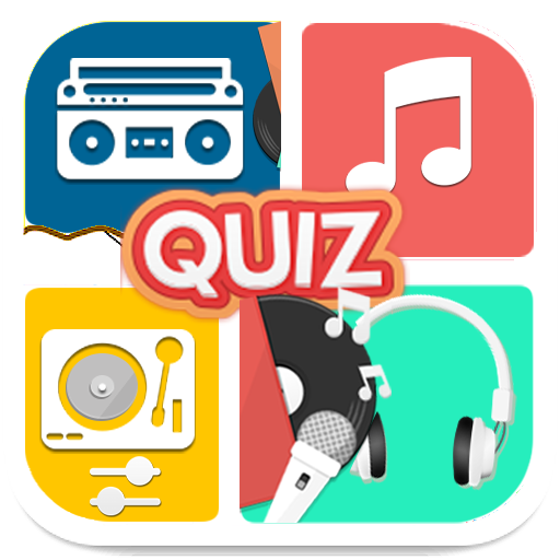 Song Quiz (game)