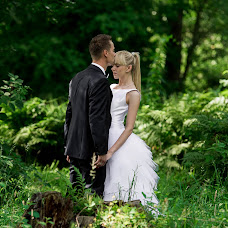 Wedding photographer Tomasz Jurewicz (jurewicz). Photo of 26.08.2015
