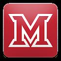 Miami University Events