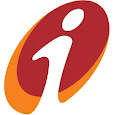 iWear by ICICI Bank icon