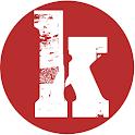 Kintry- Local Virtual Market icon