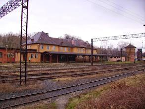Photo: Złotoryja