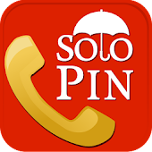 SOLOPIN APP (SOLO PIN)