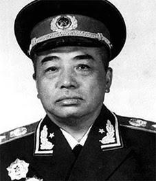 Пэн Дехуай