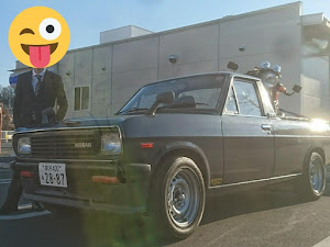 サニートラック  ロングボディDX H6年式のカスタム事例画像 らさんの2019年01月15日16:53の投稿