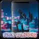Screen Wallpaper Urbex HD - Androidアプリ