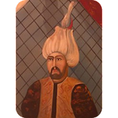 Viziers Of Ottoman Empire Android APK Download Free By Kirill Sidorov