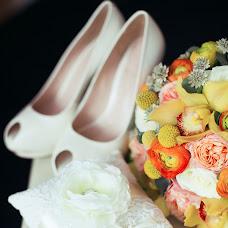 Wedding photographer Evgeniya Kolo (EugeniaKolo). Photo of 01.05.2014