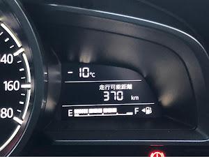 アクセラ BM5AP H29.09のカスタム事例画像 mizuさんの2019年12月06日07:30の投稿