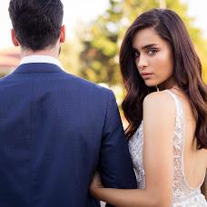 Wedding photographer Ori Carmi (carmi). Photo of 22.09.2018