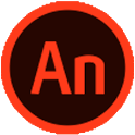 Animation App icon