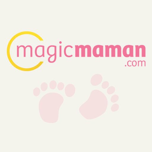 Calendrier Ovulation Magicmaman.Magicmaman Ma Vie De Famille Applications Sur Google Play