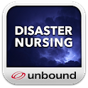 Disaster Nursing icon