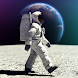 Moon Walk - Apollo 11 Mission - Androidアプリ
