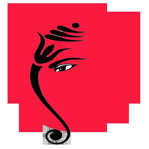 CyfleTech avatar image