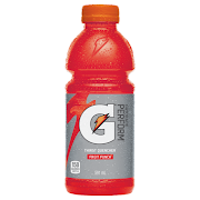 Gatorade RED