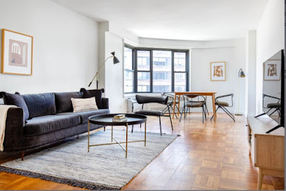 4th Avenue Furnished Apartment