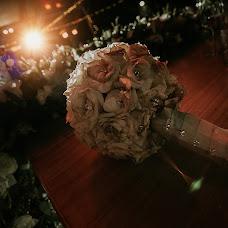 Wedding photographer Augusto Silveira (silveira). Photo of 04.04.2018