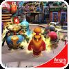Tips Angry Birds Evolution Free APK