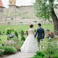 Esküvői fotós Anna Dobrovolskaya (LightAndAir). Készítés ideje: 24.06.2017