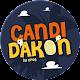 Candi Dakon (game)