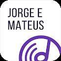 Jorge e Mateus–música e vídeos icon