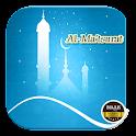 Doa Al-Ma'tsurat