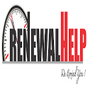 RenewalHelp icon