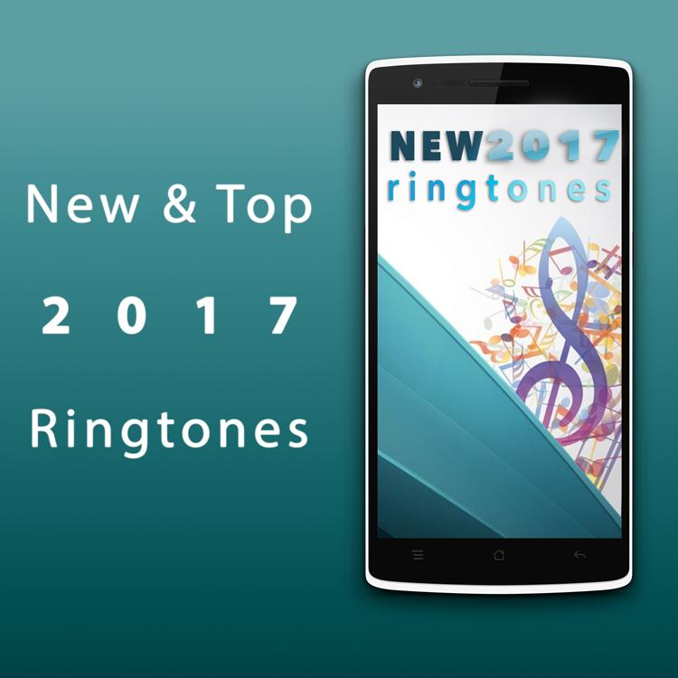 new tamil ringtones