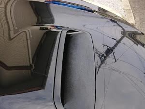 レガシィツーリングワゴン BR9 のカスタム事例画像 ザビさんの2020年10月03日16:47の投稿