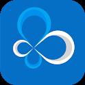 ست | اپلیکیشن پرداخت سریع, امن و راحت icon