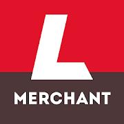 Loship - Chủ cửa hàng