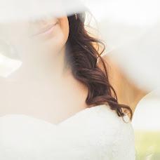 Wedding photographer Kata Sipos (sipos). Photo of 03.08.2016