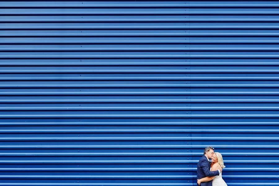 Wedding photographer Philippe Nieus (philippenieus). Photo of 23.06.2015