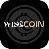 WISeCoin - GSM Mobile World Congress 2018
