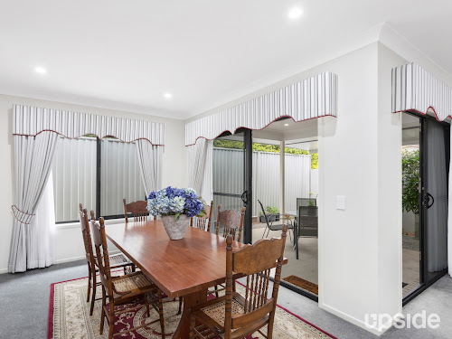 Photo of property at 148 Eton Street, Nundah 4012