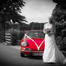 Wedding photographer Martin Laing (martinlaing). Photo of 15.12.2014