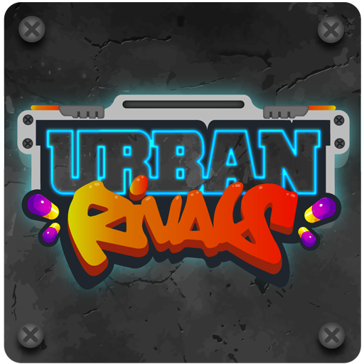 Urban Rivals Juegos (apk) descarga gratuita para Android/PC/Windows