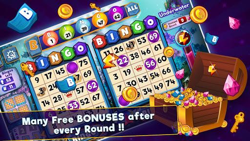 Free Bingo World - Free Bingo Games  screenshots EasyGameCheats.pro 3
