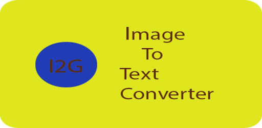 images to text Images of text display text that is intended to be read with the current css capabilities in most web browsers, it is good design practice to use actual text that is styled with css rather than image-based text presentation.