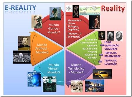 e-Reality1